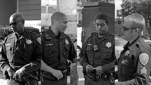 four san francisco cops talk about the problems plaguing their four san francisco cops talk about the problems plaguing their department the marshall project