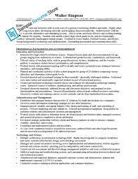 sample high school teacher resume sample high school teacher resume 0131
