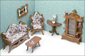 inexpensive dollhouse furniture. Discount Dollhouse Furniture Buy Dolls House Uk Inexpensive