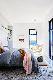 Earthy Bedroom Awesome Inspiration Design