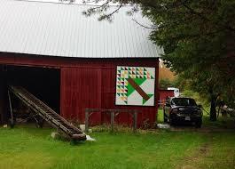 63 best WISCONSIN BARN QUILTS images on Pinterest | Children ... & Tree of Life Door County, WI Adamdwight.com