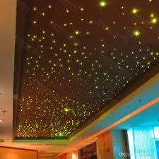 Fiber Optic Star Ceiling Kit Canada Hbm Blog