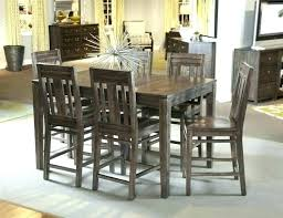 tall coffee table tall table legs how tall are dining tables charming how tall are dining