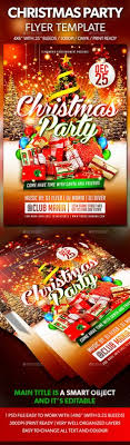 Work Christmas Party Flyers 7 Best Christmas Flyers Images Christmas Flyer Flyer Template