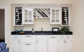 white wine rack cabinet. Best Wine Storage Design Decoration Channel White Rack Cabinet