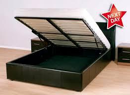 cool bed frames with storage. Beautiful Frames Elegant King Bed Under Storage Download Frame With Bedroom  Design Inspirations Cool Intended Frames S