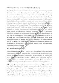 a good topic for a research paper best dissertation chapter example of literature essay our work villanova essay iphone developer cover letter music essay villanova essay