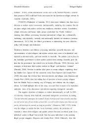 refugee essay refugee essay emma models of excellence refugees  refugees major essay