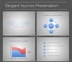 keynote presentation templates keynote presentations templates presentation templates for keynote