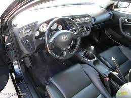 acura rsx jdm interior. ebony interior 2006 acura rsx type s sports coupe photo 2 rsx jdm u