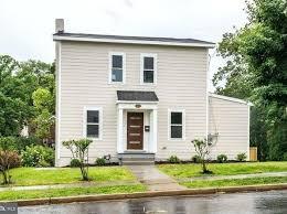 Washington Dc Houses For Sale