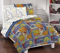 Kids Full Sheets bedroom kids bed linen boys single bedding kids
