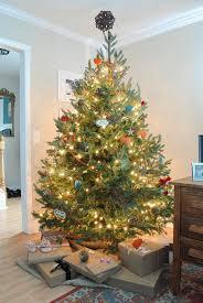 Christmas Decorations Designer christmas decorating ideas dollar tree Colorful Christmas tree 60