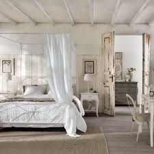 Gemütliche Innenarchitektur : Schlafzimmer Design Tipps Schne Rote ...