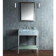 single sink bathroom vanities. Wonderful Bathroom By Single Sink Bathroom Vanity Set Midnight Blue Lincoln Vanities And