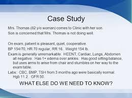 Sdlc Case Study Example Essay