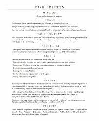 Resume Sample Waiter Server Waitress Resume Sample Resume