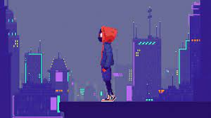 Pixel Art Wallpaper 4K (Page 1) - Line ...