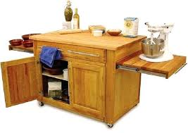 Small Picture Portable Island Kitchen fitboosterme