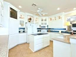 kitchen fan with lights plain light kitchen ceiling fans with light kitchen ceiling fan best kitchen