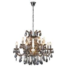 unique french country chandeliers of chandelier astonishing style pertaining to plans 10