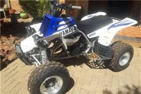 yamaha banshee for sale. yamaha banshee 350cc 0 for sale c