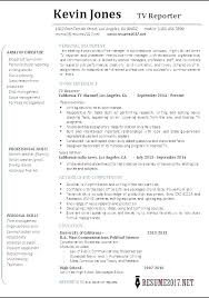 Resume Lay Out Fascinating Format Resume Doctor Template Layout Templates A Formatting Proper