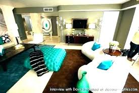 brown and turquoise living room. Fine Brown Red And Turquoise Living Room Brown Rooms   In Brown And Turquoise Living Room R