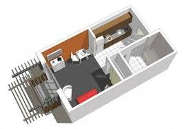 Apartment Complex Design Ideas Creative Impressive Inspiration Design