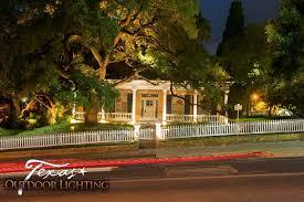 512 504 3030 email texas outdoor lighting