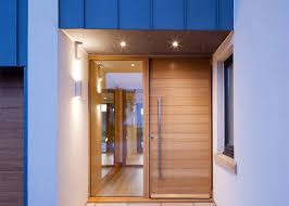 commercial solid wood interior doors with glass solid wood front doors for homes