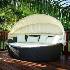 canopy chaise lounge chair canopy beach lounge chairs beach lounge chair with canopy beach lounge chair with canopy supplieranufacturers at