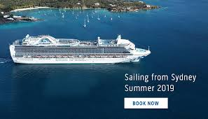 cruises cruise vacations find cruise deals offers more princess cruises