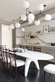 FRENCH MODERN KITCHEN - ROOM TO LOVE