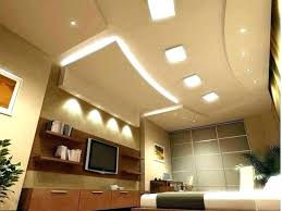 how to install can lights how to install recessed lighting in drop ceiling drop ceiling can