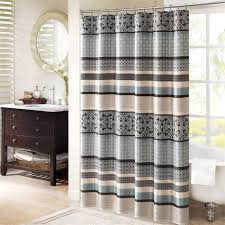 coffee tables extra long linen shower curtain gray bathroom window valance gray and teal shower