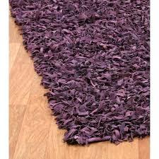 medium size of interior decor purple area rugs best rug plum mauve and grey black