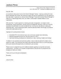 Plumbing Apprenticeship Cover Letter Sample Apprentice For Plumber
