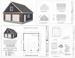 house plans ranch with detached garage awesome house plans master one story house plans with bonus