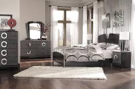ashley furniture black bedroom sets. ashley furniture store bedroom sets home website black n