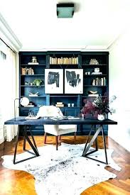 Image Victorian House Elegant Home Office Elegant Home Office Desks Elegant Home Office Furniture Elegant Home Office Agreeable Home Yasuukuinfo Elegant Home Office Elegant Home Office Desks Elegant Home Office