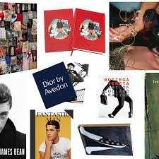 12 coffee table books that make great gifts