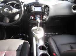 2013 nissan juke interior. Fine Nissan 2013 Nissan Juke Pearl White  STOCK 5188A Interior For Juke N