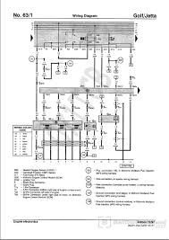 enchanting pioneer avic n3 wiring diagram contemporary within in for Pioneer AVIC-D3 Wiring Harness Diagram enchanting pioneer avic n3 wiring diagram contemporary within in for for pioneer avicn3 wiring diagram