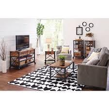 industrial farmhouse furniture. Industrial Farmhouse Furniture For
