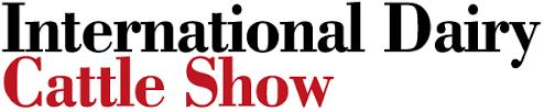 Risultati immagini per international dairy cattle show 2018