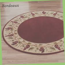 new wine themed kitchen rugs 2018