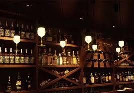 wine lighting. Pendants Wine Lighting I