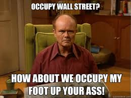 Red Forman memes | quickmeme via Relatably.com