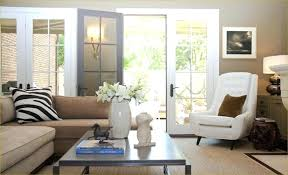 tan living room tan living room ideas blue accent walls in living room interior painting red tan living room